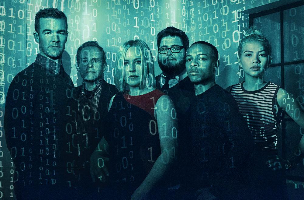TVG_TCA_Winter2015_CSI_Cyber_2020.jpg
