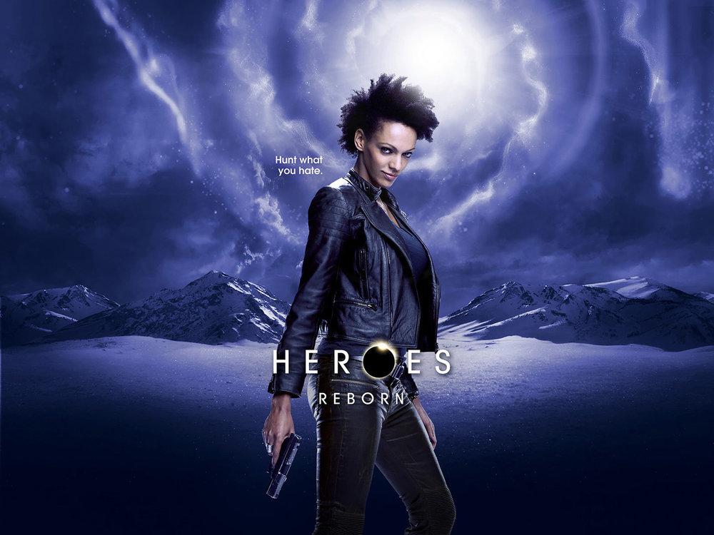 Heroes_NUP_169829_0005.jpg