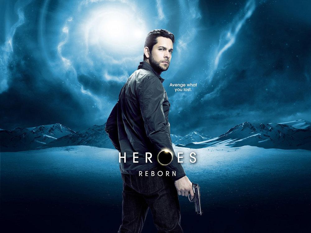 heroesreborn_5.jpg