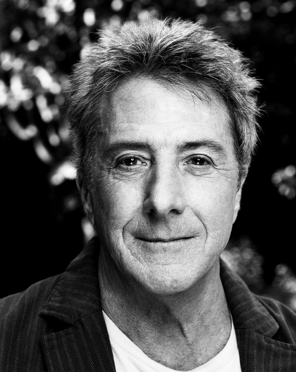 Dustin Hoffman 001.jpg