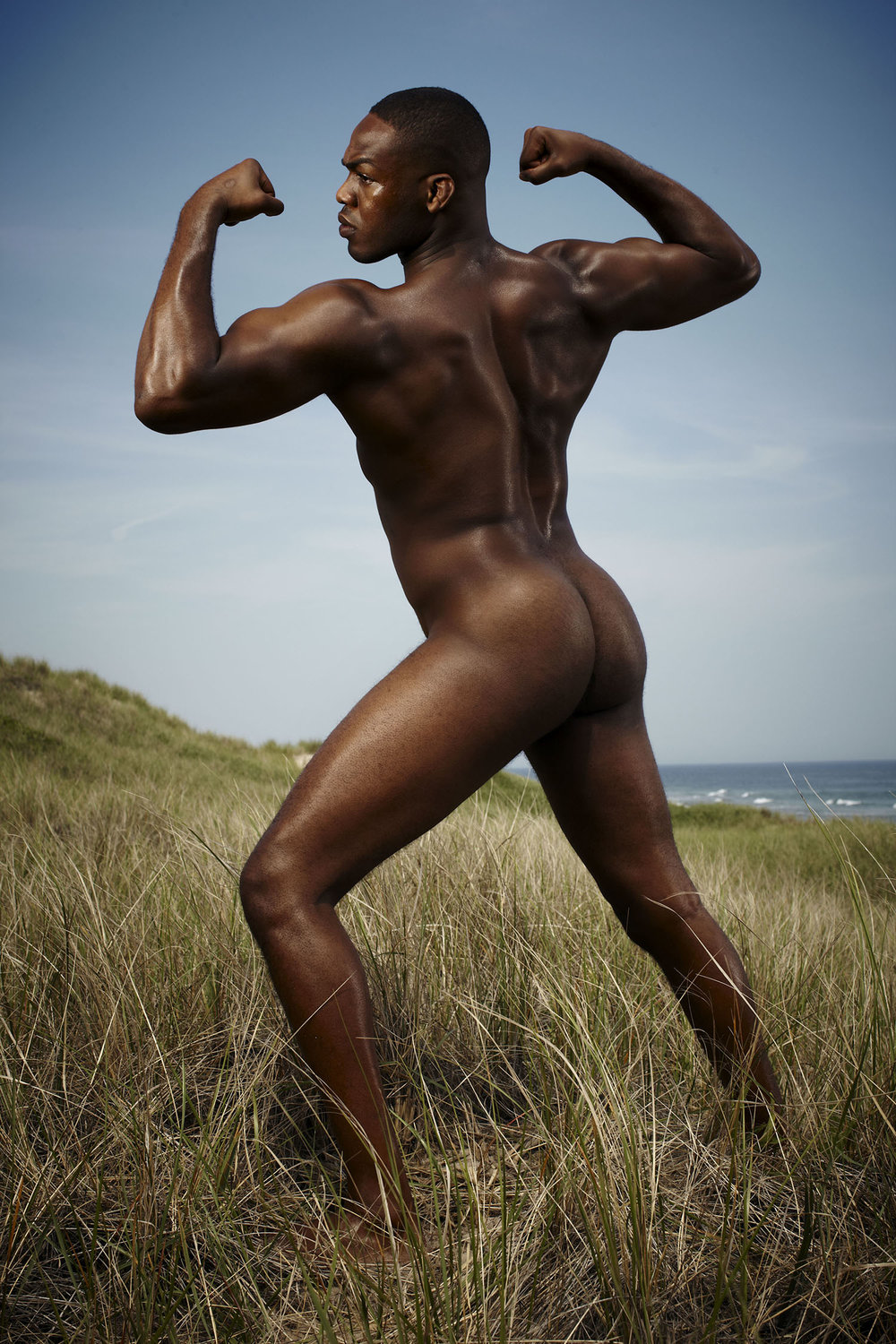 Jon_Jones_ESPN_Body_jj_02-dunes_0098.jpg