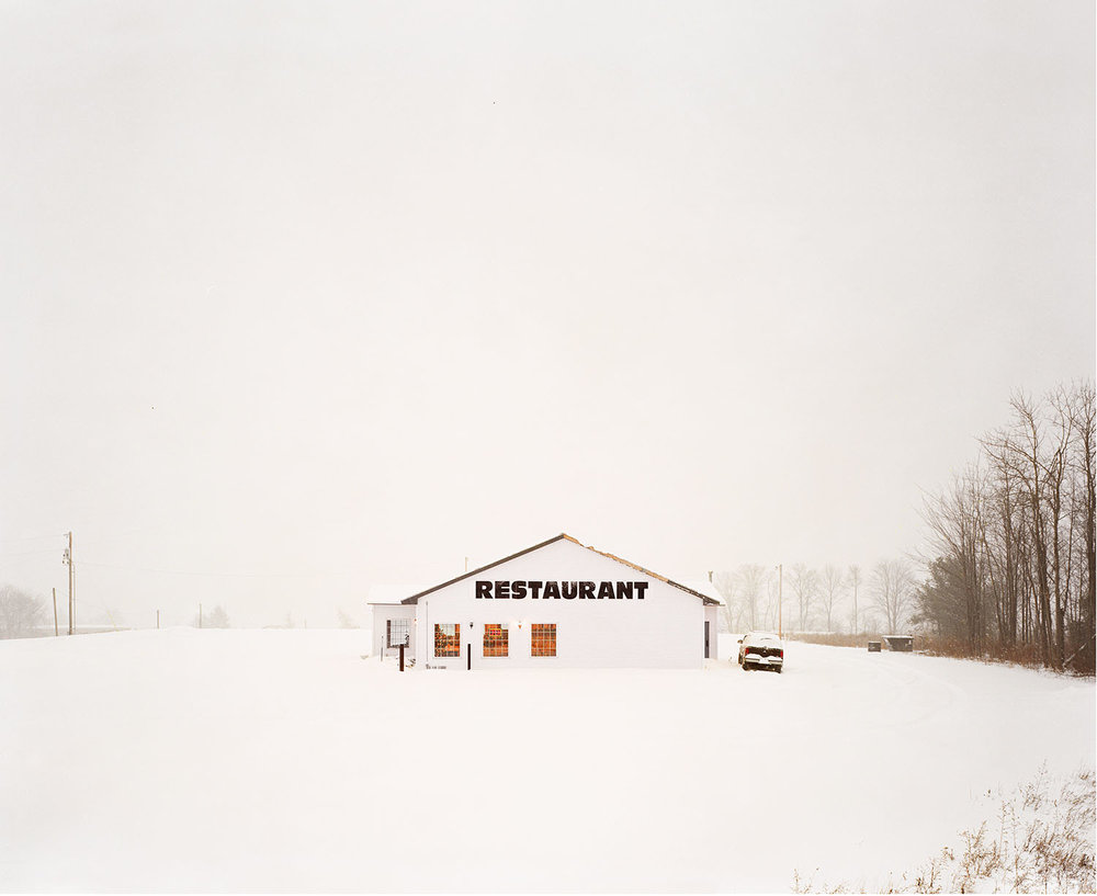 Snowscape_Restaurant_125.jpg