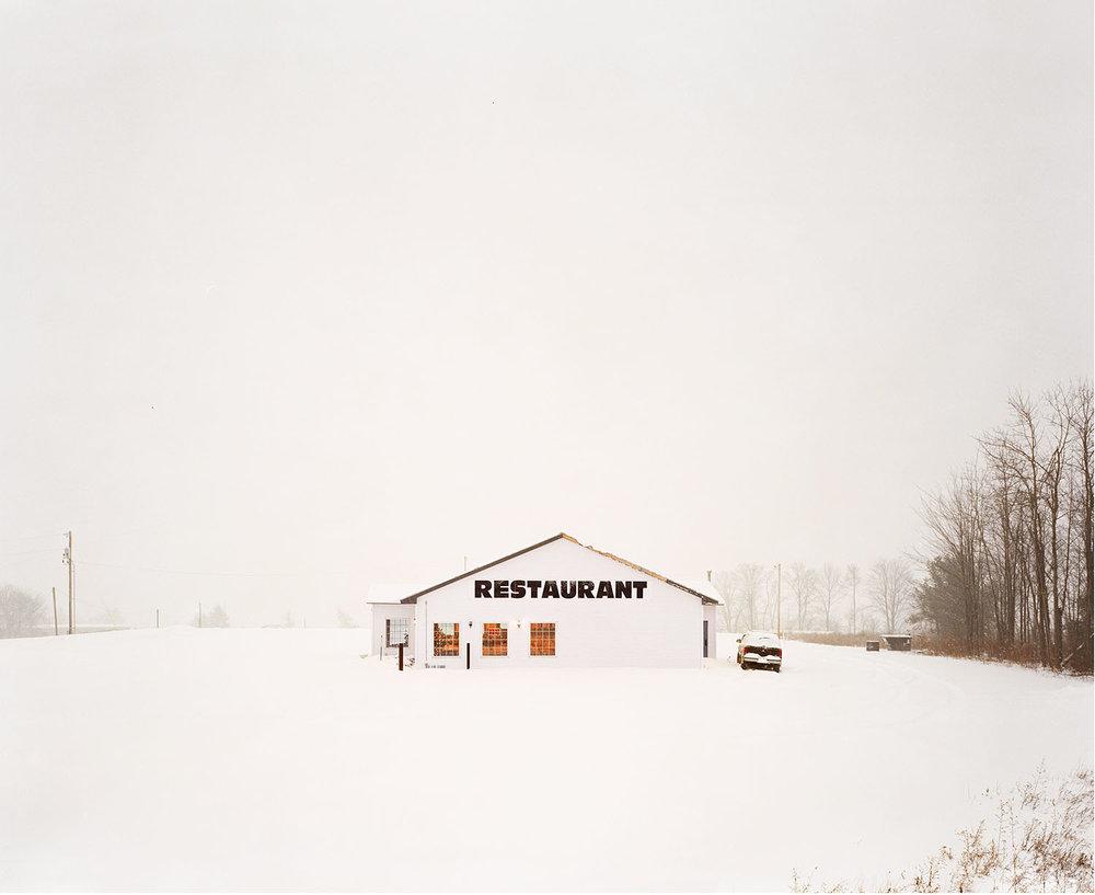Snowscape_Restaurant_125.jpg