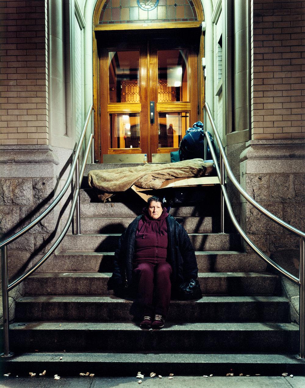 homeless_NY_Mag_.jpg