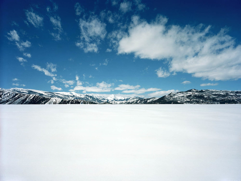 Aspen_Mountain.jpg