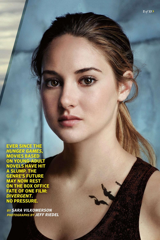 Divergent Shaliene.jpg
