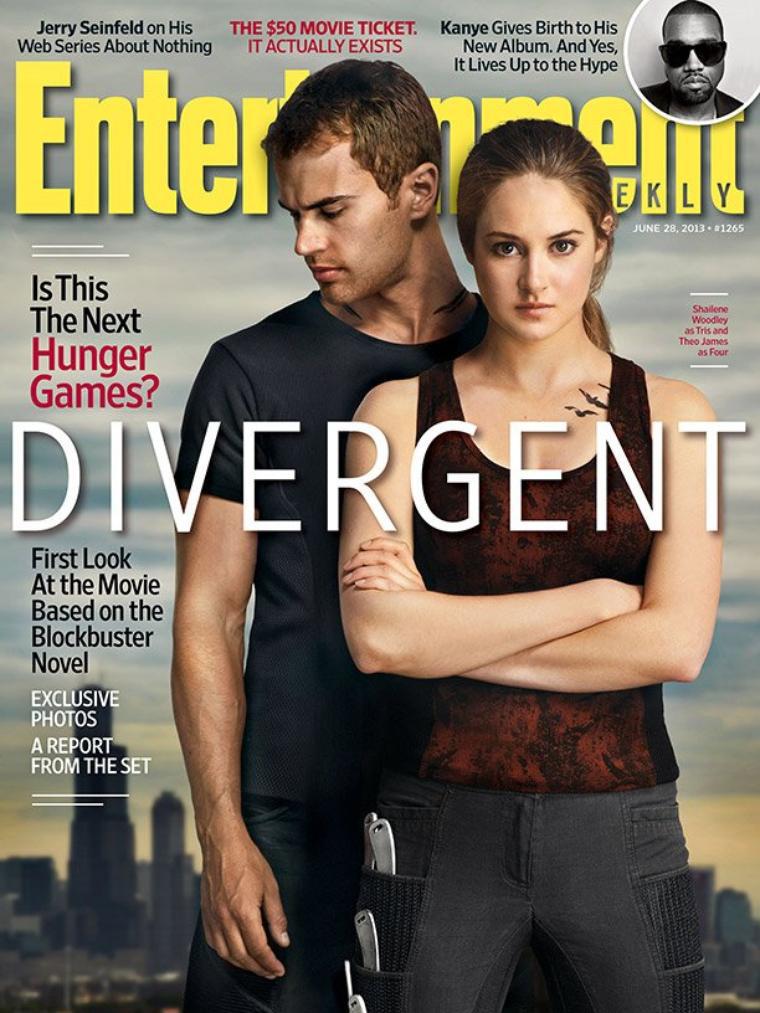 EW Divergent.jpg