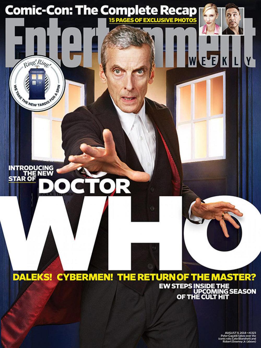 EW Dr Who.jpg