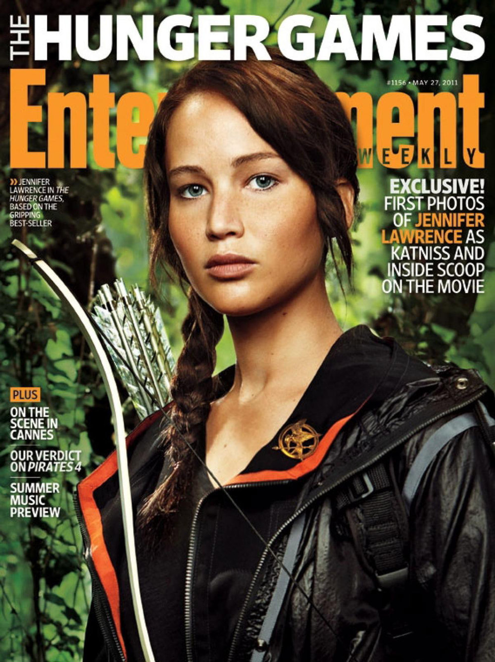 jennifer-lawrence-cover-ew.jpg