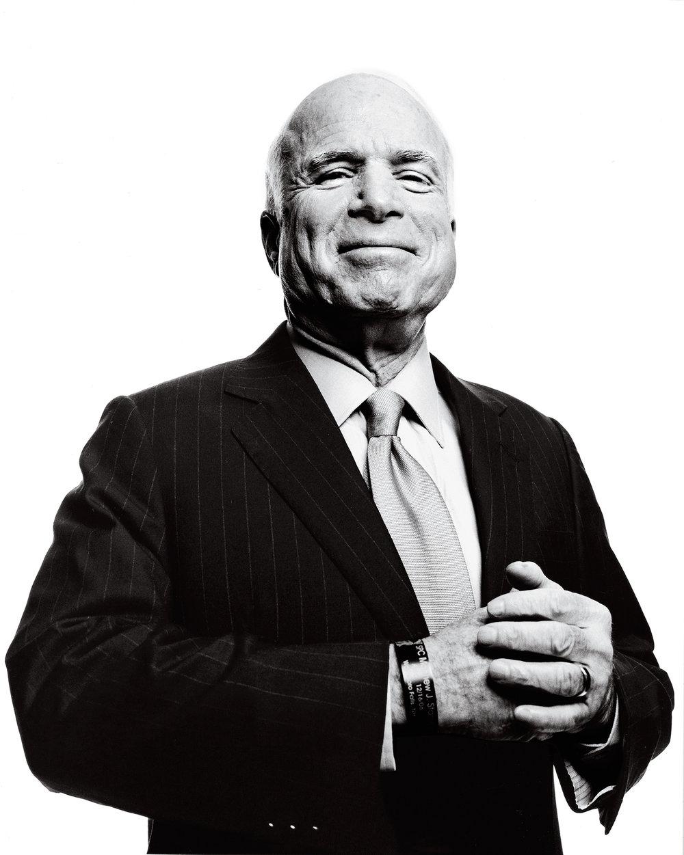 John_McCain_1108-GQ-PO02.02-copy.jpg