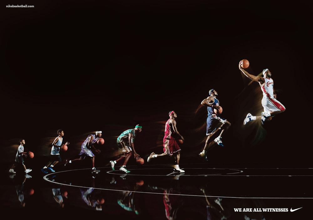 Nike_Lebron_Ages.jpg