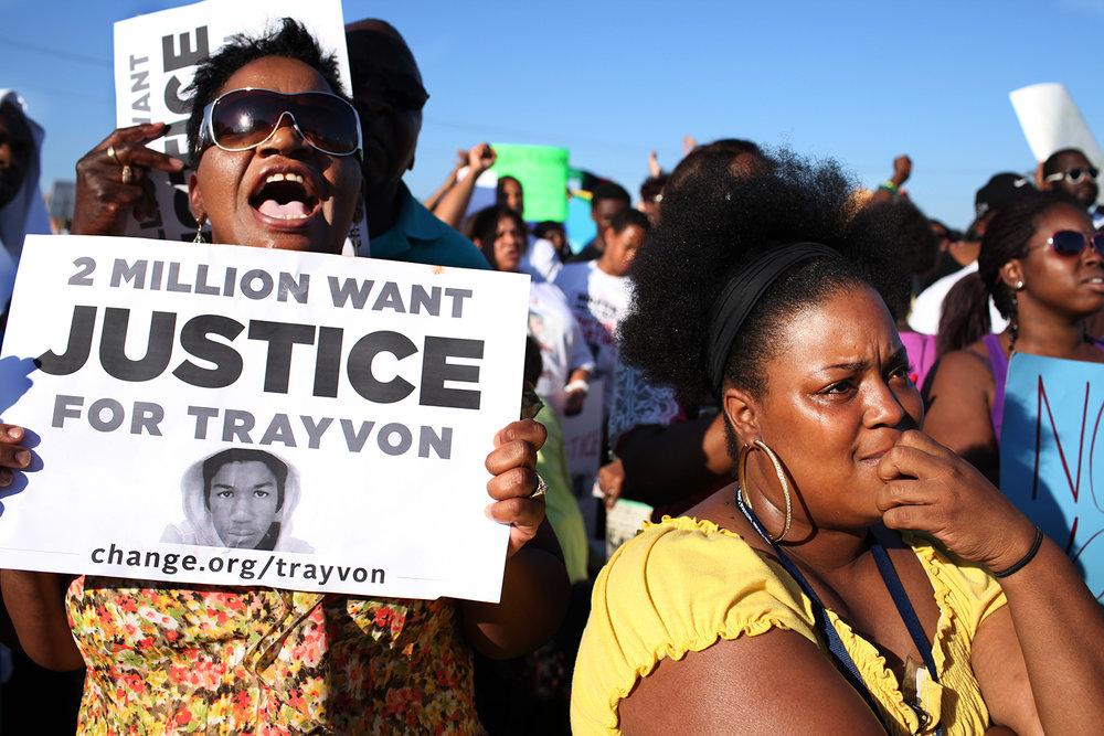Trayvon_IMG_0759.jpg