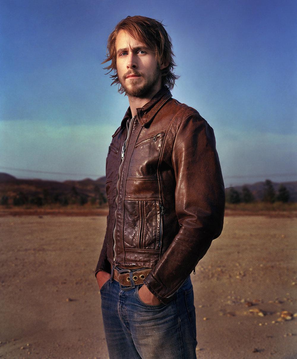 Ryan_Gosling_ContourPhotos_5037524.jpg