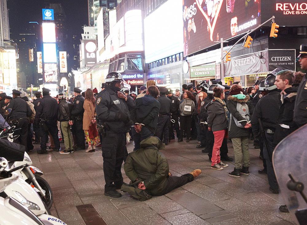 NY_Protest_YX8A6429 2.jpg