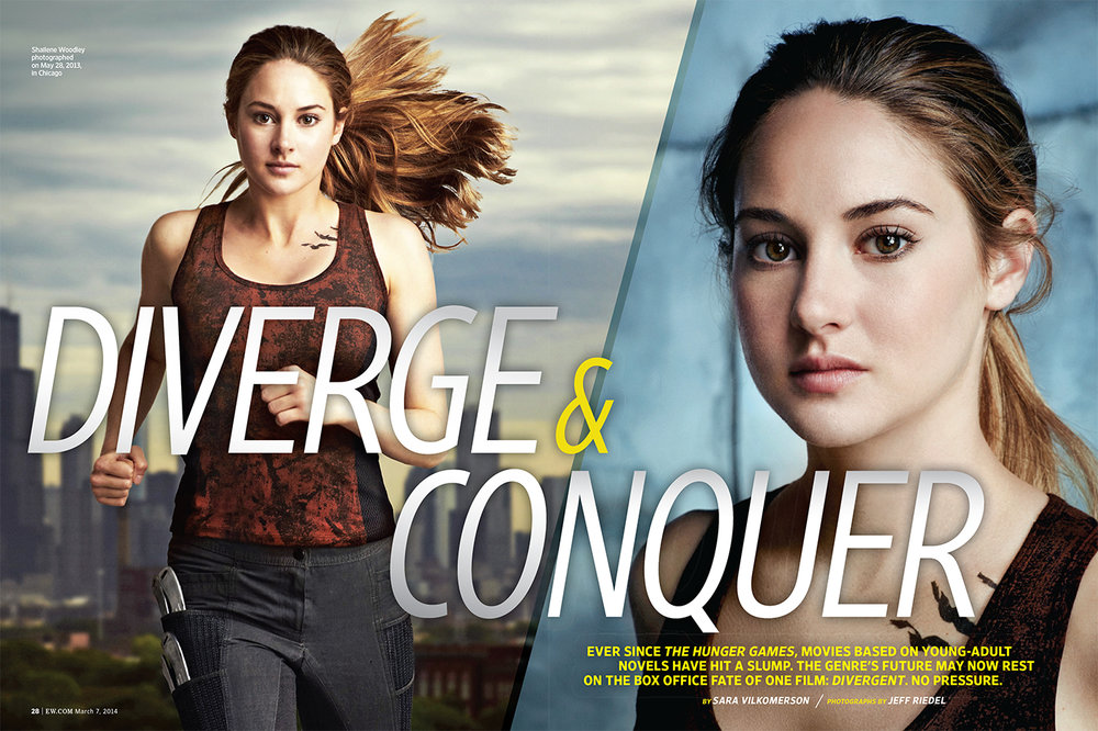 Divergent-1_sm.jpg