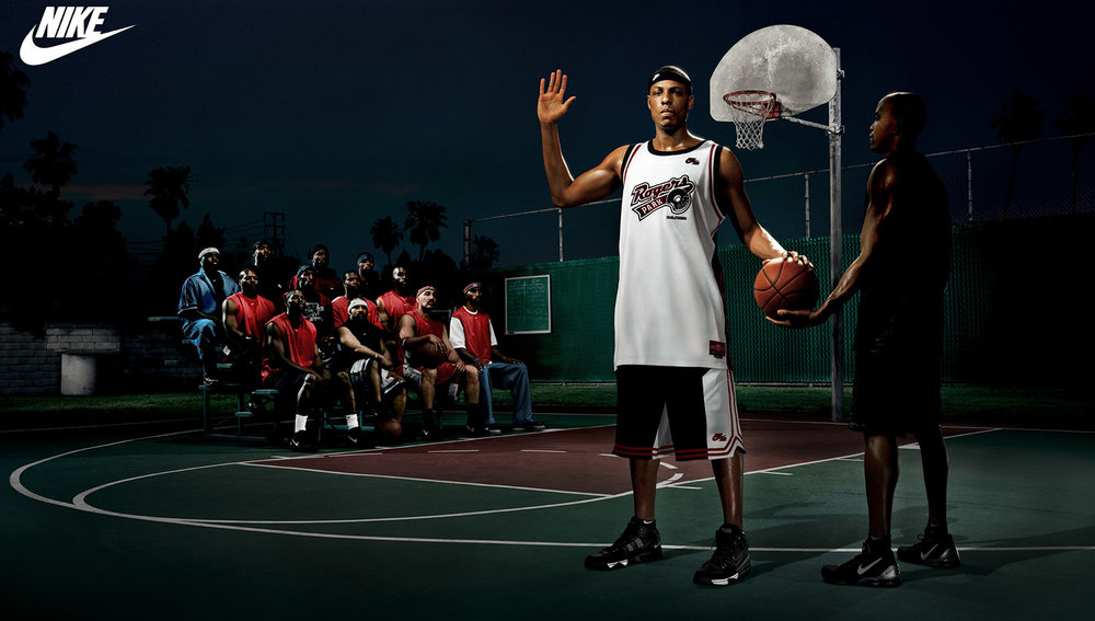 Nike_Paul_Pierce_Truth_M05020_K_01_06.jpg