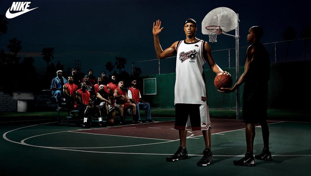 Nike_Paul_Pierce_Truth_M05020_K_01_06.jpg