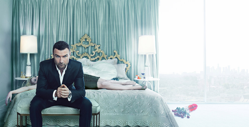 Ray_Donovan_Bed_SFW_.jpg