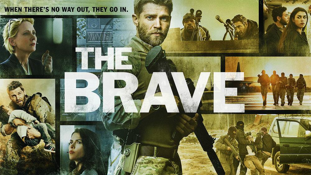 The_Brave_SFW.jpg