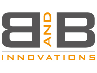 B and B Innovations