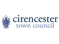 Cirencester Town Council