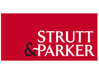 Strutt and Parker Cirencester