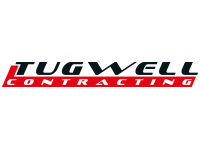 Tugwell Contracting