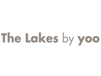The Lakes by Yoo