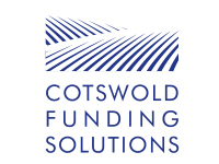 Cotswold Funding Solutions