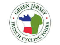 Green Jersey Cycling Tours