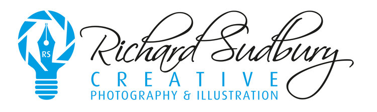 Richard Sudbury Creative