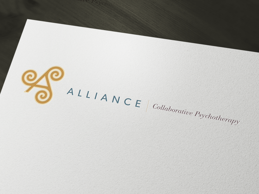 Allianceltrprs2.png