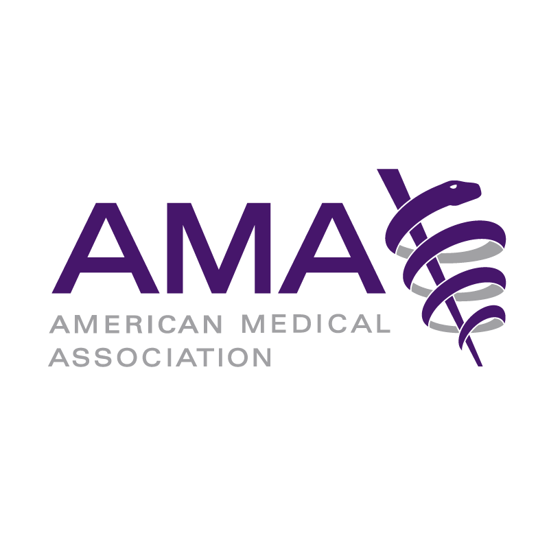 American Medical Association, Identity Refresh