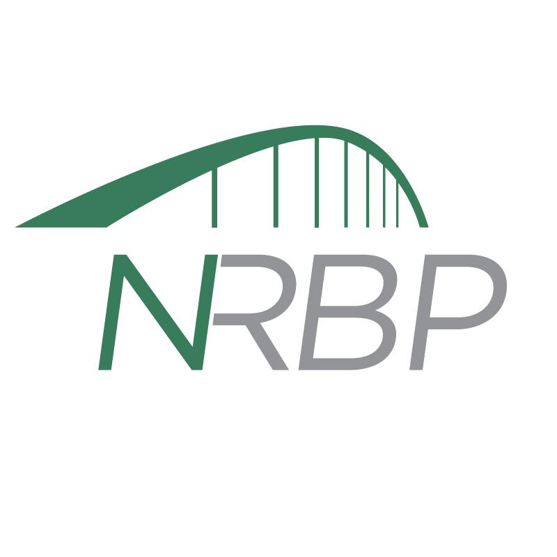 Newark Regional Business Partnership