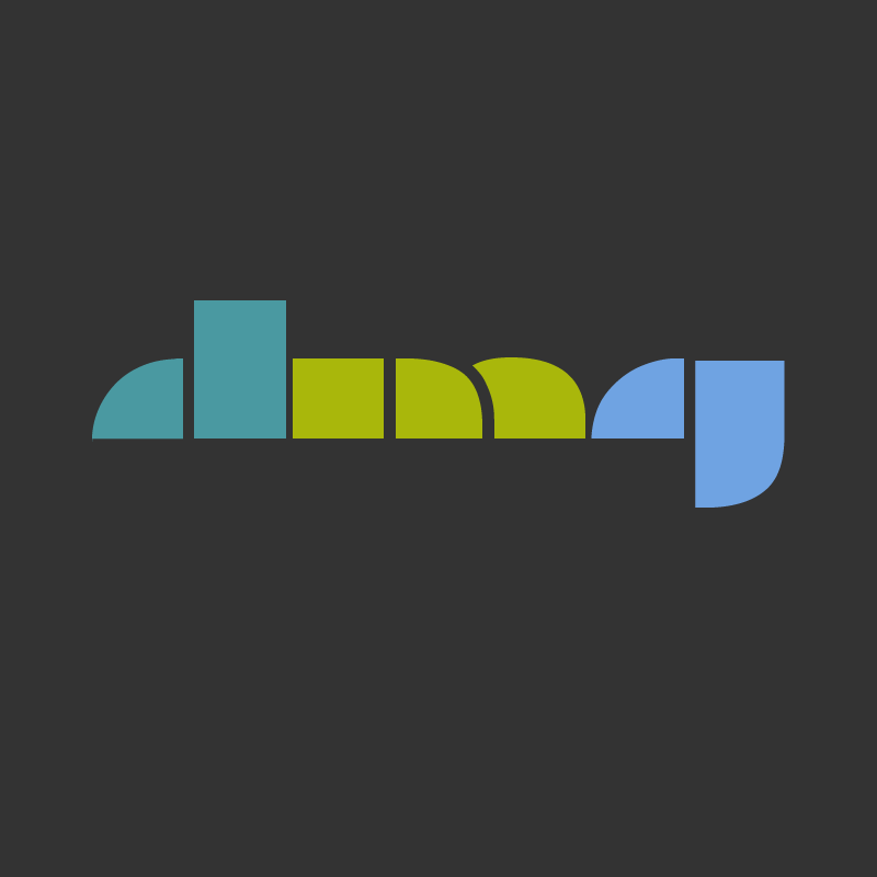 Data Mining Group