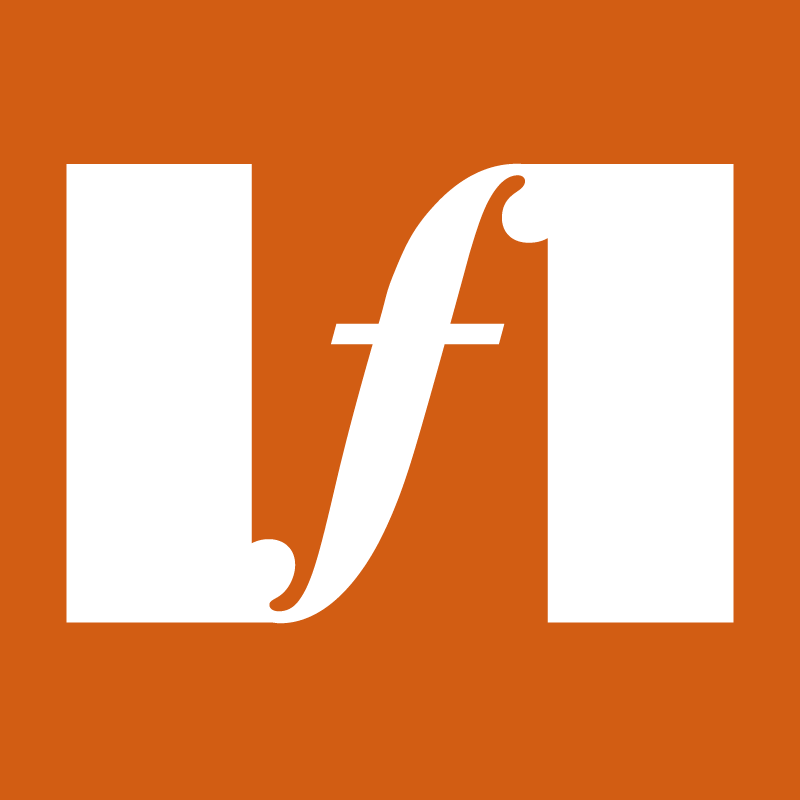 Fletcher School for International Affairs, Tufts University