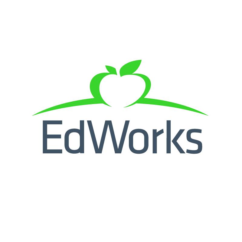 Edworks