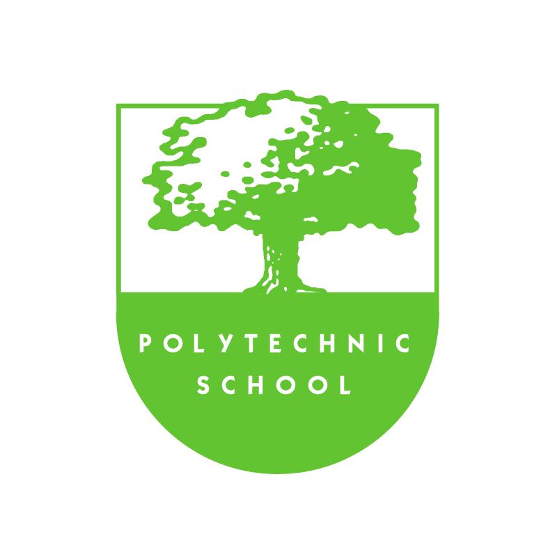 Polytechnic School, Pasadena, CA
