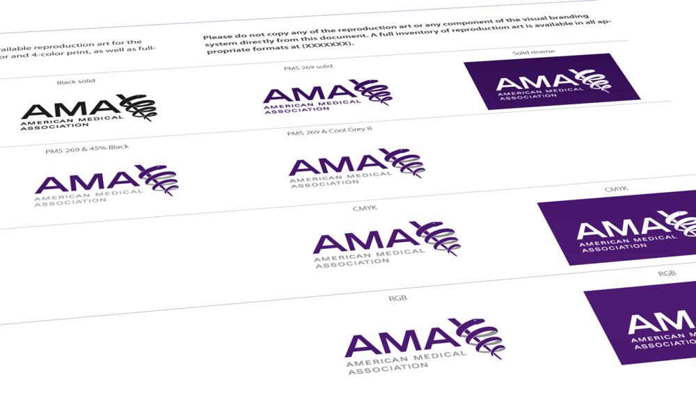 AMA_pageclose2.png
