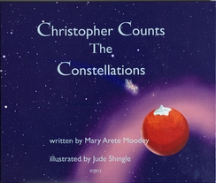 christopher-counts-the-constellations_book cover.jpeg
