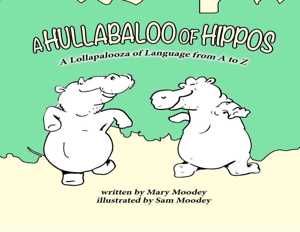 a-hullabaloo-of-hippos_cover.jpeg