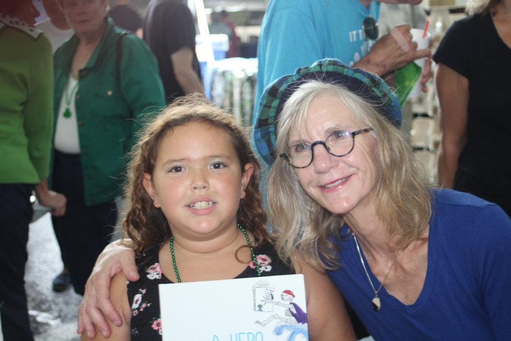 Child and Mary_Irish Festival_9.17.JPG