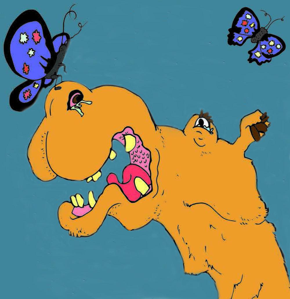 Camel_2butterflies.jpg