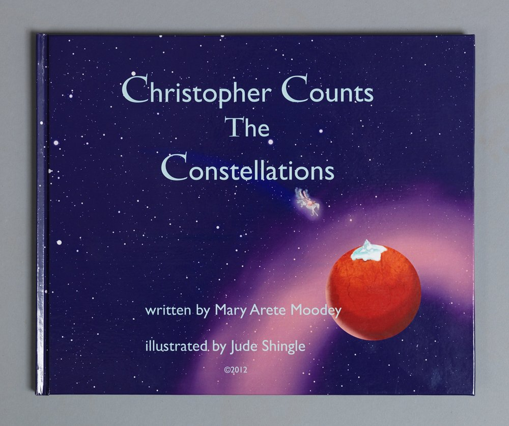 Christopher Counts The Constellations_book-cover.jpeg