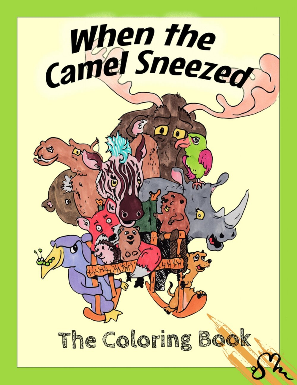 When-the-Camel-Sneezed_coloring-book.jpeg