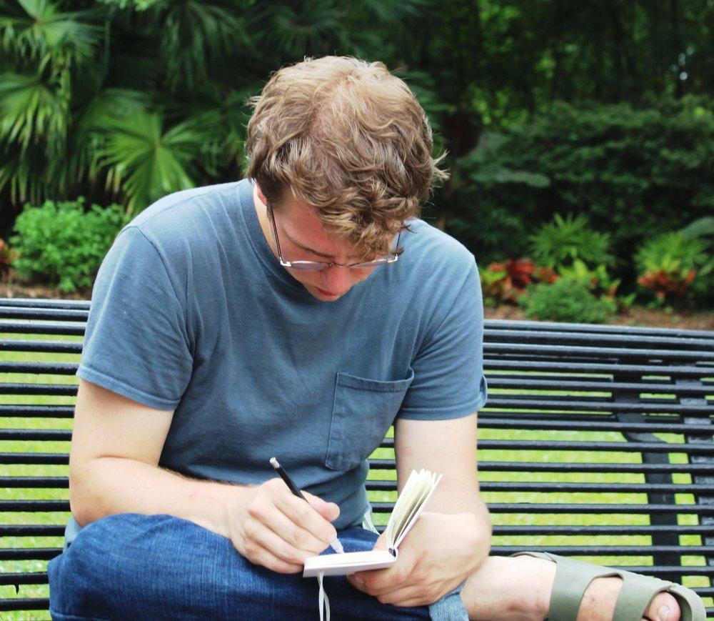Sam at N.O. zoo_528.16.jpg