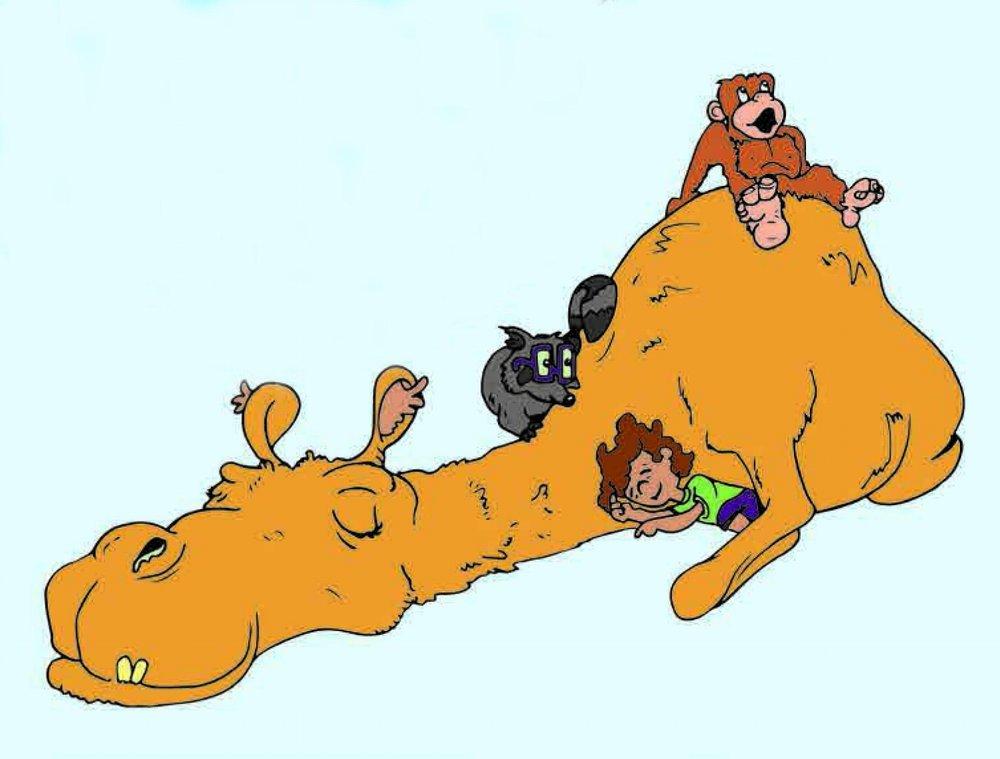 camel_everyone's-asleep.jpeg