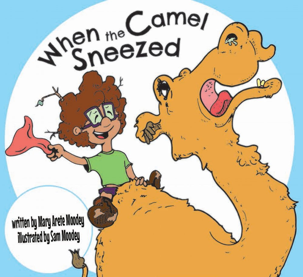 When the Camel Sneezed_book-covder.jpeg