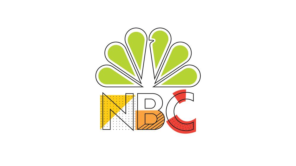 NBC_LogoExploration2-01.png