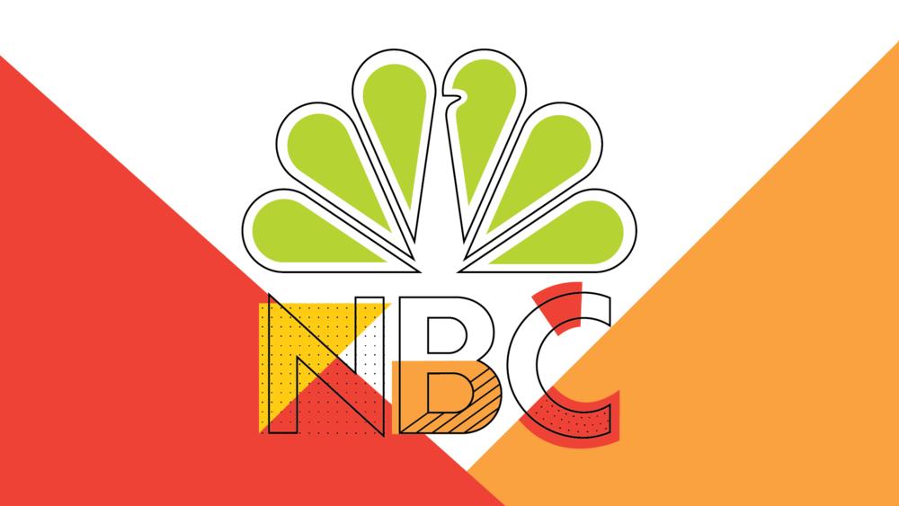 NBC_LogoExploration1-01.png